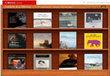 Cómo poner una biblioteca personalizada en nuestro blog | Nuevas tecnologías aplicadas a la educación | Educa con TIC | navarraidiomas | Scoop.it