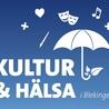 Kultur och hälsa