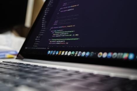 Comment se forment les développeurs ? | News Tech | Scoop.it