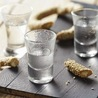 Cretan Spirits & Wines