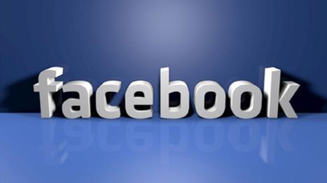 Planifiez une publication sur Facebook | MultiAstuces Eric OTHON | Scoop.it