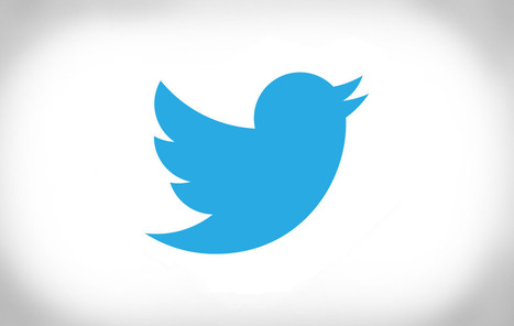 Twitter : une erreur informatique réinitialise des milliers de mots de passe | Content Strategy | Scoop.it