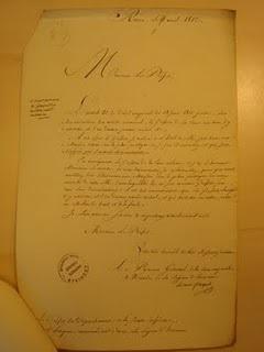 Oh mes Aieux...: Anecdote sur les exécutions rouennaises au début du 19e siècle   GenealoNet   Scoop.it
