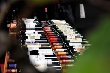 Après la Chine, les vins français lorgnent l'Inde - LaPresse.ca | Autour du vin | Scoop.it