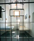 Le guide des hébergements insolites | L'espace info pro des offices de tourisme de Bièvre-Valloire | Scoop.it