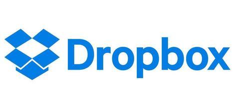 Dropbox désactivera le Dossier Public dès le 15 mars prochain | Autour du nuage, sauvegarde mais pas que | Scoop.it
