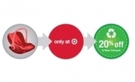 Au Texas, Target s'associe à TerraCycle pour recycler des sièges bébés | Little brooks make great rivers... | Scoop.it