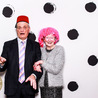 Hire specialised Photo Booth in Birmingham