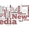 New media marketing and communications