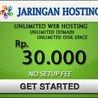 JaringanHosting.com