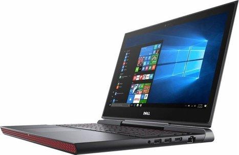 Best Laptops 2020 Under 1000.Best Gaming Laptop Under 1000 2019 In Best Of 2019 2020