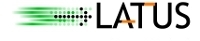 Latus is a specialist supply chain and logistics consultancy enabling companies | Social Mercor | Scoop.it