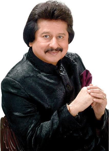 Malayalam Movie Ekeh 2.0 Mp3 Songs Free Download