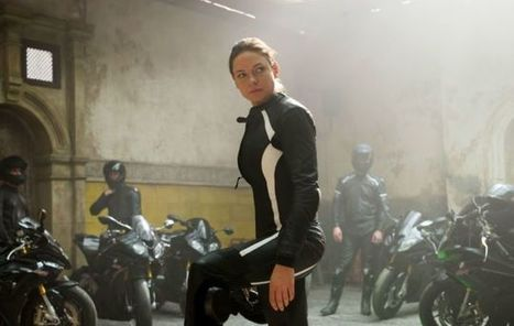 Mission: Impossible - Rogue Nation (English) dubbed in hindi hd torrent