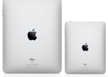 Apple's plans in motion for iPad Mini, says DisplaySearch | ebooks development | Scoop.it