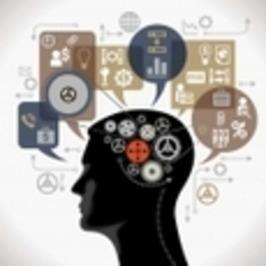 Sérendipité & transversalité : deux notions stratégiques   Beyond Web and Marketing 3.0   Scoop.it