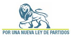 Manifiesto   Por Una Nueva Ley De Partidos   Indignados e Irrazonables   Scoop.it