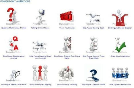 3d animation powerpoint templates' in free templates for business, Powerpoint templates