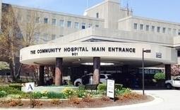 Hospital details rapid response to MERS patient | MettaSolutions Health Care | Scoop.it