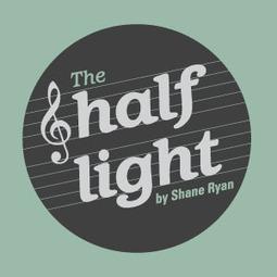 "The Half Light: ""New Slang"" Changed My Life   Alternative Rock   Scoop.it"