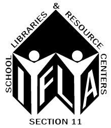 School libraries - Gateways to Development | School Libraries around the world | Scoop.it