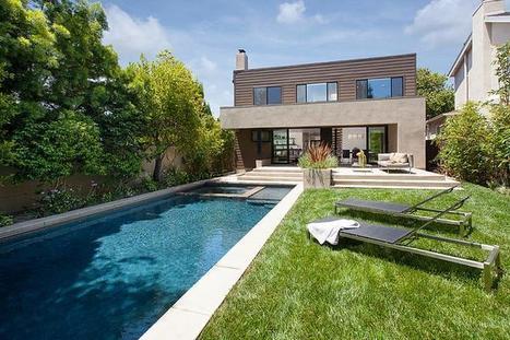 Quelles sont les assurances obligatoires pour un achat immobilier ? | Mémo-notes de Melodie68 | Scoop.it