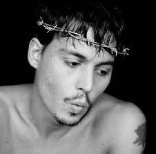 Johnny Depp se pasa a la literatura | Libro blanco | Lecturas | Scoop.it