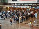 The most bizarre things travellers have been asked at immigration | Strange days indeed... | Scoop.it