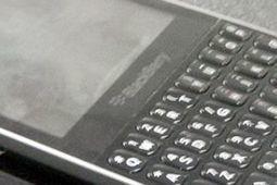 BlackBerry rachète SecuSmart, spécialiste de la défense contre les écoutes sur mobile | Smartphones&tablette infos | Scoop.it