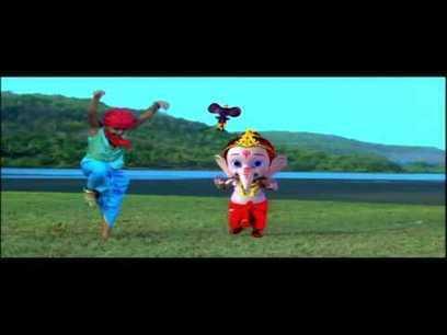 Download My Friend Ganesha 2 Full Hindi Dubbed 3gp Movie