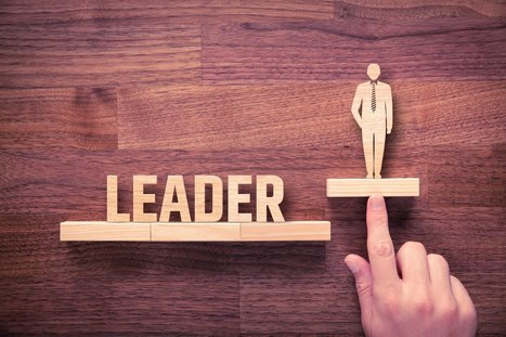 4 of the Most Common Leadership Development Mistakes Companies Make | AllBusiness.com | SkyeTeam: Leadership-Matters | Scoop.it