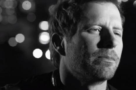Dierks Bentley Debuts Breathtaking 'Black' Music Video | Country Music Today | Scoop.it