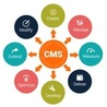 E-commerce Web Design Development