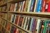 Libraries Without Borders steunt slachtoffers met boeken | Schrijven Online | trends in bibliotheken | Scoop.it