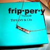 Blingy Fripperies, Shopping, Personal Stuffs, & Wish List