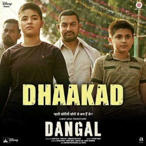 Aap Kaa Surroor 2 - Ae Himesh Bhai movie hindi download mp4