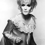 """Forget-Me-Not: Dusty Springfield-""""Son Of ... - Sound Check Music Blog 