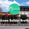 Builder Brothers Inc.