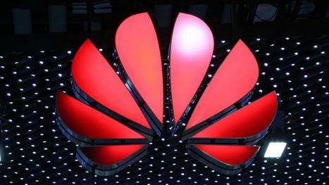 Plus d'un demi-million de terminaux Huawei piratés par un cheval de Troie ...