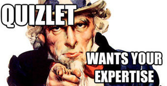 Delta - Diploma in English Language Teaching | Quizlet | All things ELT | Scoop.it