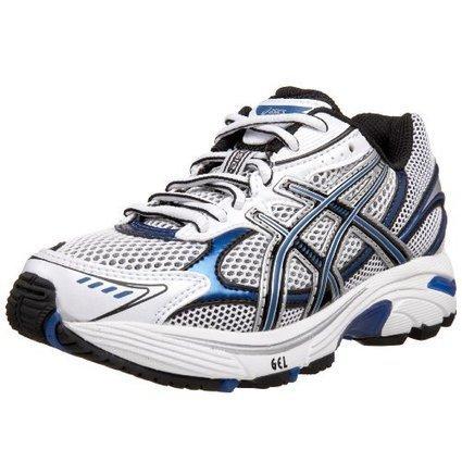 ASICS Little KidBig Kid GT 2150 Running Shoe,W