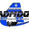 Association des motoneigistes du Québec