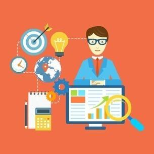 Consejos para el diseño de aulas virtuales | Comunidad UAM® TIC | UAM B-learning | Scoop.it
