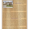 Buy a Property for Sale in USA Now
