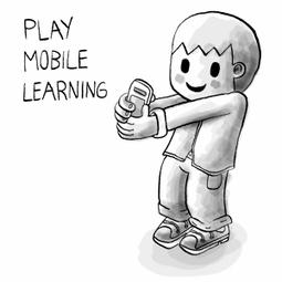 Pourquoi adopter une application dédiée au mobile learning ? | E-learning, formation a distance et cours en ligne - actualite e-learning | FOAD- e-formation | Scoop.it