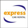 Express Car Rentals