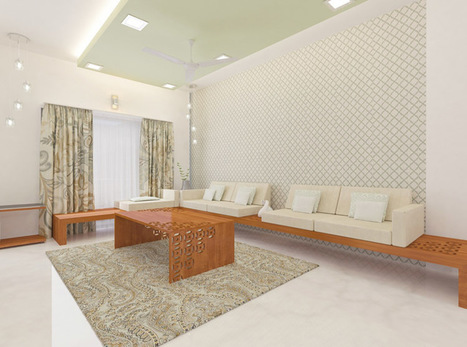 Best Interior Design Firms In Ahmedabad Home