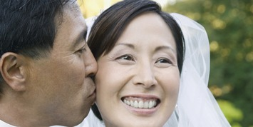 How To Make Sure Your Next Marriage Is Your Last Marriage | Relationships | Scoop.it