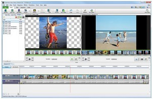 Video editing apps: Pro results for ambitious amateurs | Meeting, Learning, and Collaboration | Scoop.it