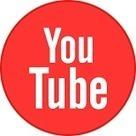 Melomania: Multimèdia ♫ | Vídeos i Llistes | Scoop.it